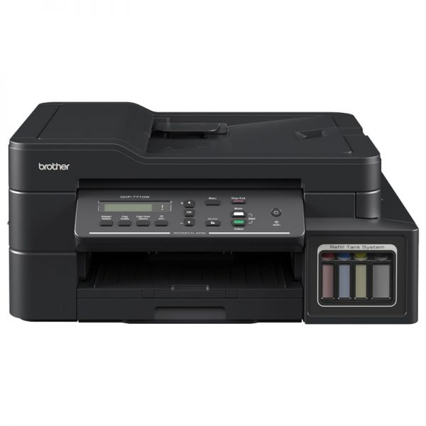 DCP-T710
